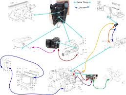 bmw e series intake manifold removal pelican i am attaching my diagram and hope it helps someone else cobbled from realoem com and various photos from internet