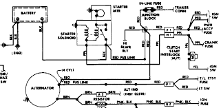 similiar starting wiring diagram for 1991 s10 keywords s10 fuel pump wiring diagram also chevy s10 alternator wiring diagram