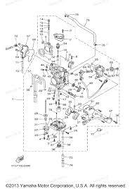 Wiring diagram yamaha banshee wynnworlds me