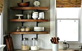 decorative kitchen shelves decorative kitchen shelves decorative items for kitchen shelves regarding decorative kitchen shelves decorative