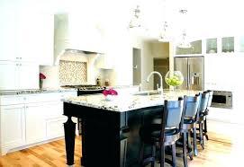 chandelier over kitchen island chandelier over kitchen island reclaimed