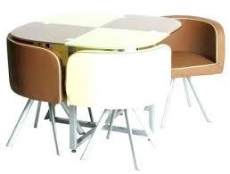 Ensemble Table Et Chaise Cuisine Ikea Apatapela