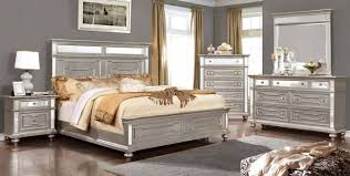 Exceptional Bradley Home Furnishings
