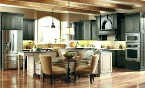bench for kitchen table fashionable corner kitchen table with bench kitchen table and bench have a kitchen island built in corner corner kitchen table with