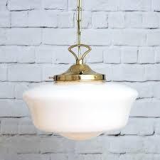 art deco lighting fixtures chandeliers