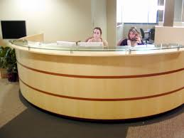 office furniture reception desks large receptionist desk. 10 best reception desks images on pinterest receptions and curved desk office furniture large receptionist e