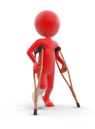 do you have an obligation to accept an offer of light duty work if your employer offers light duty work at a lesser rate of pay while you are still healing you will be entitled to temporary partial disability benefits