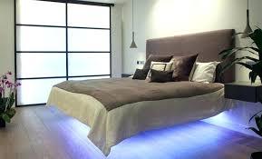 under bed led lighting. Simple Bed Under Bed Rail Lights Led Motion Activated  Sensor Strip Light Bedroom Silverado Inside Lighting