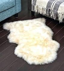 flawless sheepskin rug costco u2365 best sheepskin rug costco uk authentic sheepskin rug rugs large