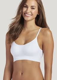 Women's Modern Micro | <b>Crop Top Bra</b> | Jockey.com