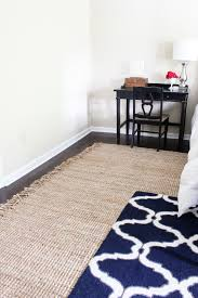 rugs usa maui chunky loop rug