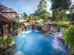 beautiful backyard pools.  Beautiful Beautiful Backyard This Pool Is Amazing Wwwfindinghomesinlasvegascom  Keller Williams Las Vegas U0026 Henderson NV Intended Backyard Pools A