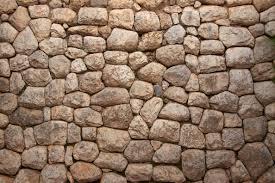 Wall Walls Image Shoisecom