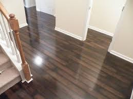 laminated wooden flooring cheapest