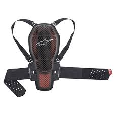 All The Alpinestars Rc Back Protector Miami Wakeboard Cable