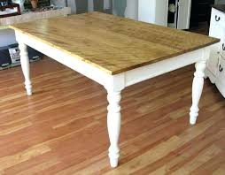 unfinished round table top. Here Are Unfinished Round Dining Table Top Set . Wood Tops