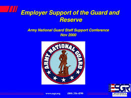 National Guard Powerpoint Templates National Guard Powerpoint Templates Barca Fontanacountryinn Com