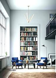 furniture home office small home. Modern Home Library Office Decor Design  Ideas Best Small Furniture Built Furniture Home Office Small