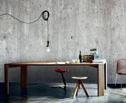 concrete wall finishes ideas to cover damaged walls concrete wall covering how with fabric interior design cement decor finishes interior concrete block