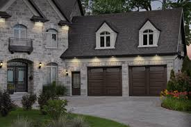 you might not spend much time thinking about it but your garage door is an extremely important aspect of your home your garage door plays a prominent role