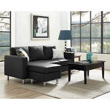 Kmart Living Room Furniture Home Office Cabinets Room Decorating Ideas Small Desks Furniture