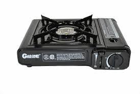 Gas Range With Gas Oven Kitchen 32 Kitchen Stove Gas N 5yc1vzc3oy Gas Range With Self
