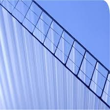 twin wall polycarbonate sheets sheet type four wall hollow sheet twin wall sheet twin wall polycarbonate twin wall polycarbonate sheets