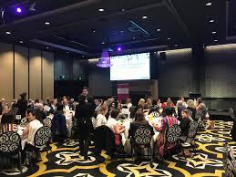 "IFM Investors on Twitter: ""We are proud to continue celebrating #IWD2018 by  sponsoring today's @WomenInSuper Mavis Robertson International Women's Day  lunch in Sydney. #PressforProgress… https://t.co/H9jHemgbd3"""