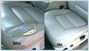 jean dye on white leather sofa remove from paint for furniture how to scenic e painting