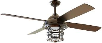 oiled bronze ceiling fan courtyard oiled bronze led exterior home ceiling fan loading zoom oil rubbed bronze ceiling fan no light
