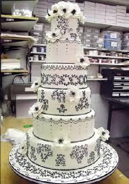 colorful wedding cakes cake boss. Modren Wedding Sigh  Intended Colorful Wedding Cakes Cake Boss C
