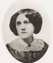 Sallie E. (Sypert) Smith (1837-1863) | WikiTree FREE Family Tree