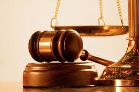 criminal justice essay topics ⋆ essay topics ⋆ essayempire criminal justice essay topics
