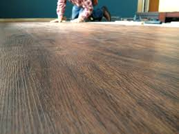 how to install vinyl plank flooring on stairs luxury can i put do you