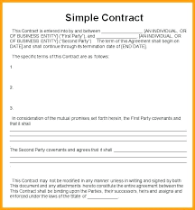 Download Business Contract Termination Letter Template