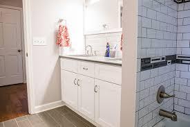 bathroom remodel winston salem nc. Bathroom Remodeling Countertops Remodel Winston Salem Nc E