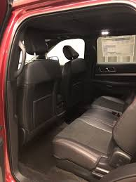 1996 ford explorer seat covers unique 2018 new ford explorer xlt 4wd at new holland auto