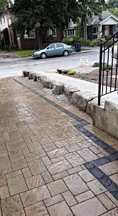 paver patio ideas, paver stones design, paver base, paver sand, paver edging
