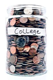 How To Build A College Student Budget Template For Student Success
