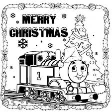 The best free, printable christmas coloring pages! Thomas The Train Saying Merry Christmas To You Coloring Pages Train Coloring Pages Merry Christmas Coloring Pages Christmas Coloring Sheets