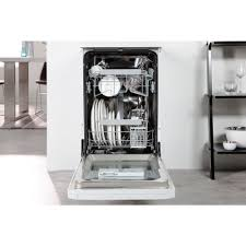 Small Dish Washer Whirlpool Ireland Welcome To Your Home Appliances Provider