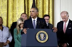 jacksonville gun show president obama s gun control orders change  jacksonville gun show president obama s gun control orders change little