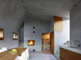 Case Di Montagna Interno : Ristrutturare una casa in pietra