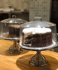 let them eat cake mermaid bar neiman marcus cake bar trinity groves dallas dessert