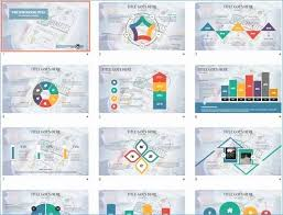 Ppt Presentations Templates Free Download Beautiful Free
