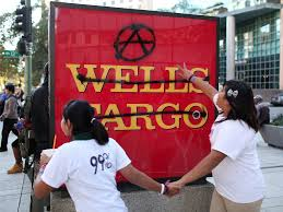 wells fargo new accounts cratered after accounts scandal wells fargo new accounts cratered after accounts scandal business insider