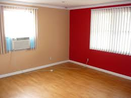 Painting Living Room Walls Two Colors Paint Room Walls Different Colors Home Combo
