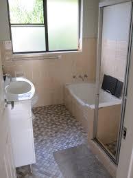 Bathroom Tiles Sydney Daniela Design Bathroom Designer Sydney Ensuite Tiles