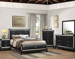 Mirrored Bedroom Sets The Different Types Mirrored Bedroom Set Bedroom Design