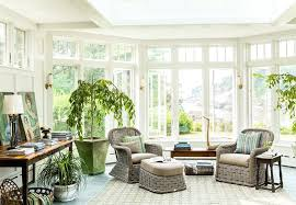 sunroom decorating ideas. Sunroom Ideas 061 10 Stunning And Tips To Light Up Your Home Decorating